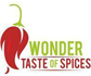 wonder-taste-of-spices-logo